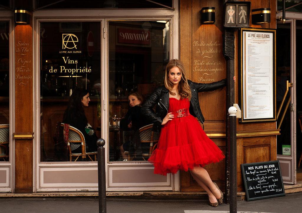 Parisss.jpg